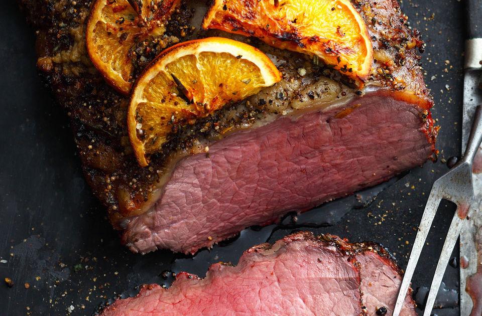 Weber Holzkohlegrill Steak Grillen : Alte färberei reutlingen weber grill academy original in reutlingen