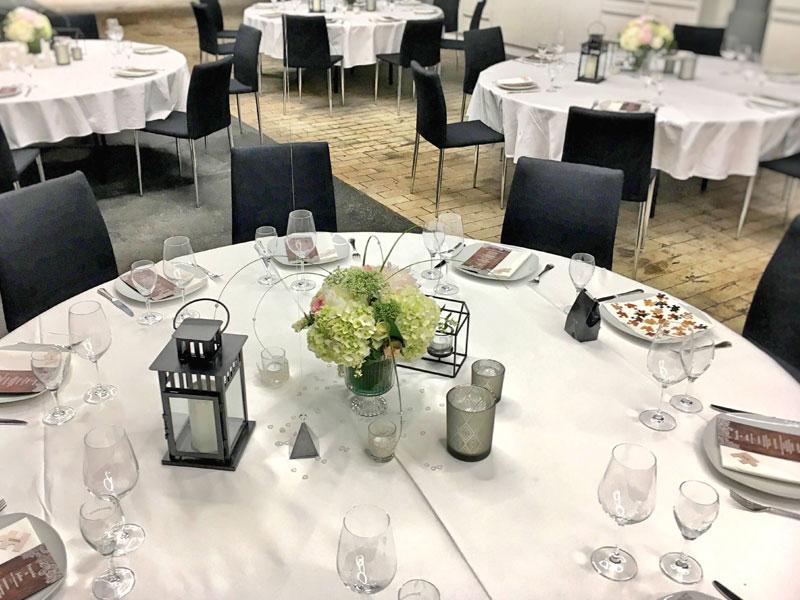 Hochzeitscatering In Ulm Finden Hochzeit 2020 2021