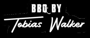 bbq_by_tobias_walker